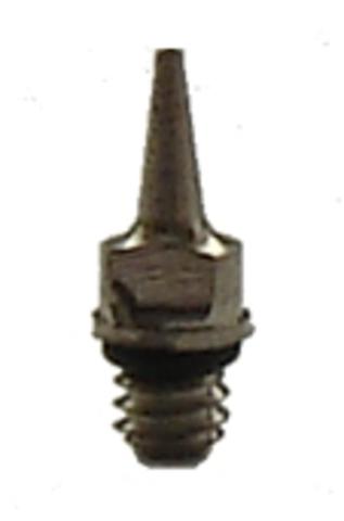 Сопло 0,7 мм для аэрографа GP-70