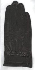 Перчатки водительские Horseshoe L-2BR