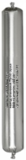 Акриловый герметик Isocryl A211 (белый) 600 мл