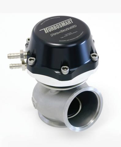 Вестгейт Turbosmart ProGate 50mm