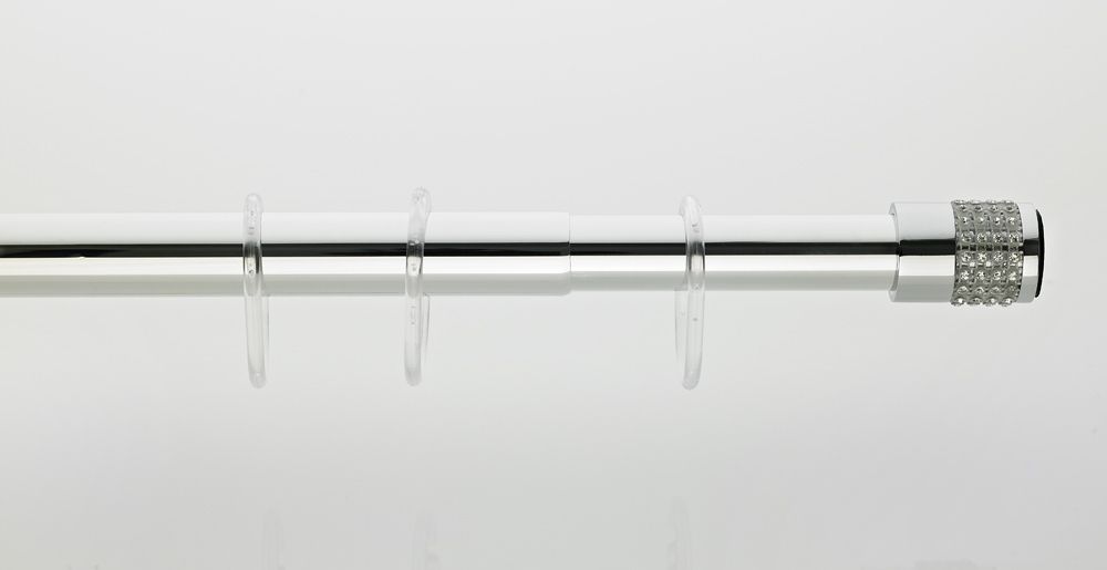 Карнизы Карниз для ванной комнаты со стеклянными стразами 75-125 см от Grekon karniz-dlya-vannoy-komnaty-steklyannyy-so-strazami-75-125-sm-ot-grekon-gretsiya.jpg