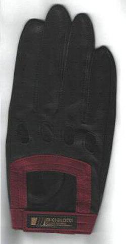 Перчатки водительские Horseshoe MC-253