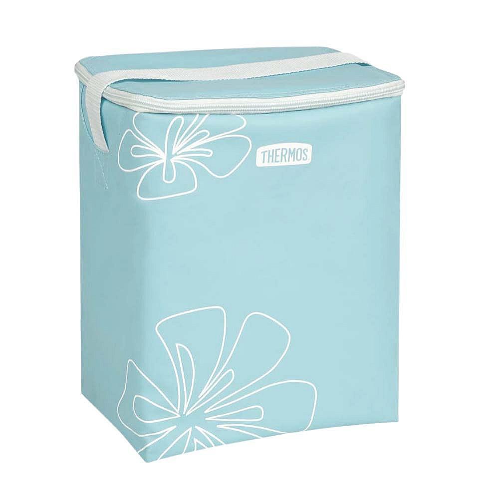 Сумка-холодильник (термосумка) Lifestyle, 15L