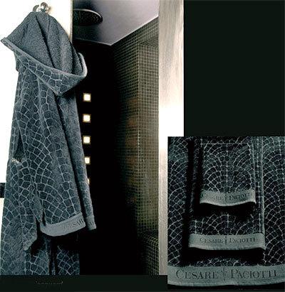 Халаты Элитный халат велюровый Pave Jacquard от Cesare Paciotti mahroviy-halat-pave-jaquard-ot-ceсare-pasiotti.jpg