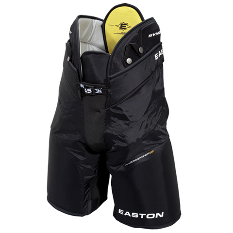 Трусы хоккейные EASTON SYNERGY EQ20 JR Hockey Pants