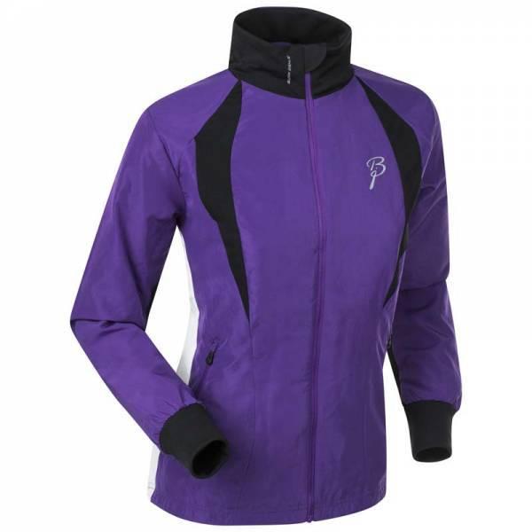 Женская куртка Bjorn Daehlie Jacket Fusion (320719 29408)