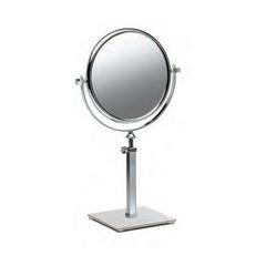 Зеркало косметическое Windisch 99135B 7XOP Kenia