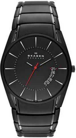 Купить Наручные часы Skagen SKW6035 по доступной цене