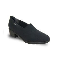 Туфли #60 Ara