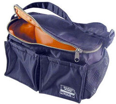 PF-161 сумка для CD/DVD