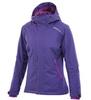 Куртка Craft Alpine Eira Purple женская