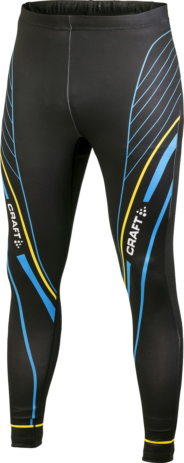 Гоночные брюки Craft PXC