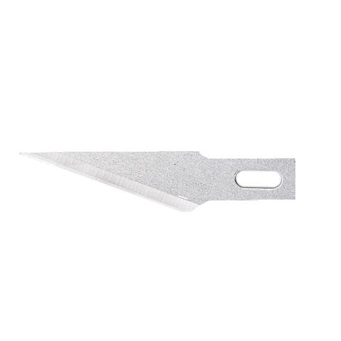 Лезвия для монтажного ножа