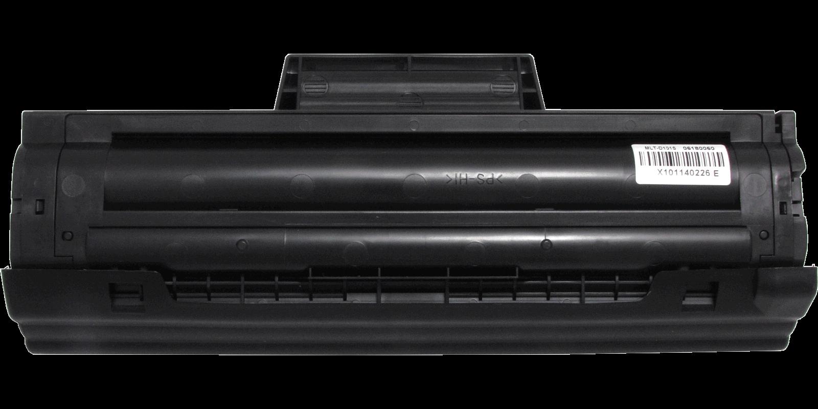 MAK MLT-D101S, черный, для Samsung, до 1500 стр.