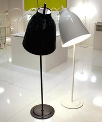 торшер CARAVAGGIO floor lamp