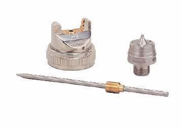 Краскораспылительный Комплект 1.3 мм для Slim HVLP