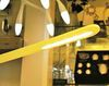 светодиодная лампа  02-22 ( ELITE LED LIGHTS)