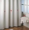 Элитная шторка для ванной Tudela C. Beige от Arti-Deco