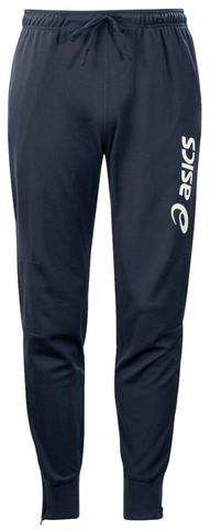Мужские брюки Asics Training Pant (T609Z9 0050)