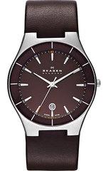 Наручные часы Skagen SKW6038