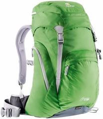 Рюкзак женский Deuter Groden 30 SL