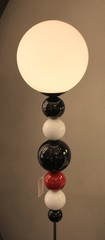 торшер  Luce Nova Circus Floor lamp