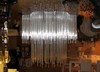 Vistosi Diadema SP C1 pendant light