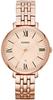 Купить Наручные часы Fossil ES3435 по доступной цене