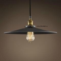 светильник 20th c. Factory filament 2003–D1–2
