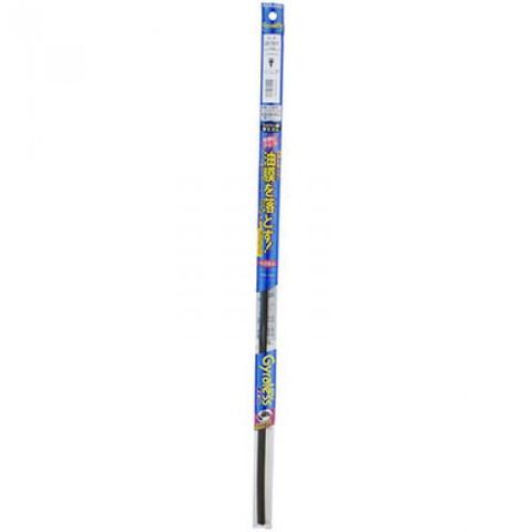 Лента щётки стеклоочистителя для автомобиля Maruenu GR-55FF