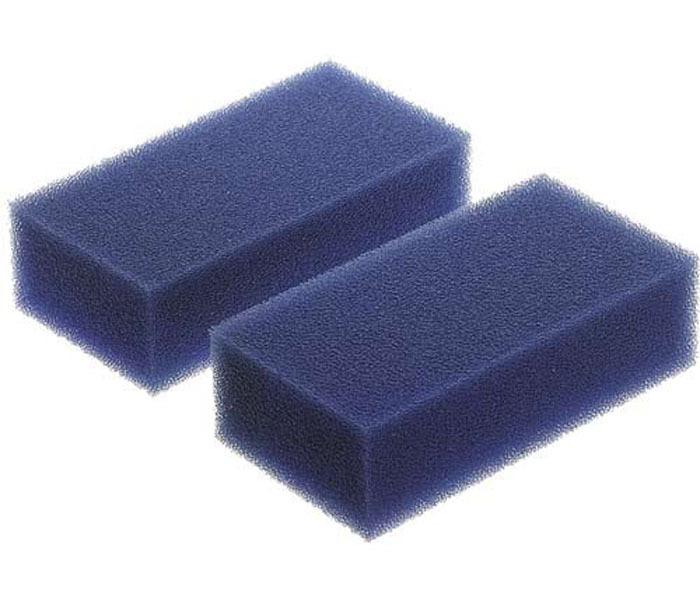 Фильтр для влажной уборки NF-CT /2 Festool 452924