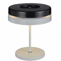 лампа TRANCONI TORIC