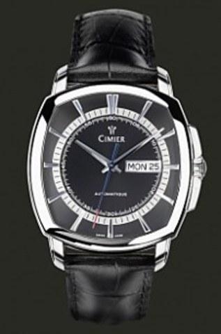 Купить Наручные часы Cimier 5105-SS031 по доступной цене