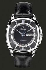 Наручные часы Cimier 5105-SS031