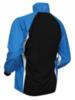 Мужская утеплённая ветровка Bjorn Daehlie Jacket Charger Blue (81472 23901) фото