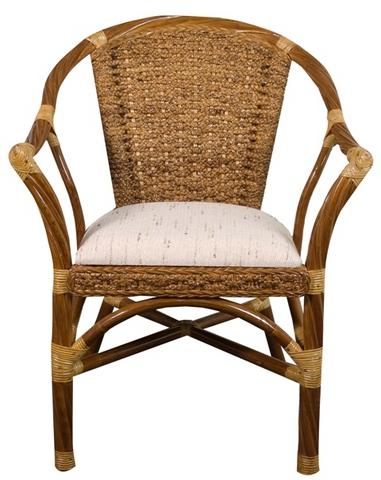08T Кресло