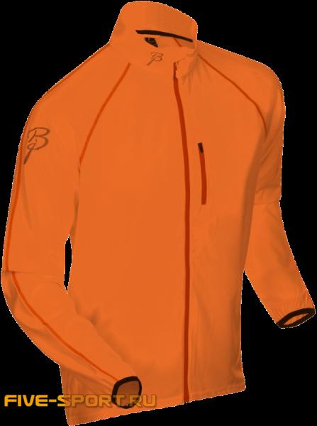 Ветровка мужская Bjorn Daehlie Jacket Impact