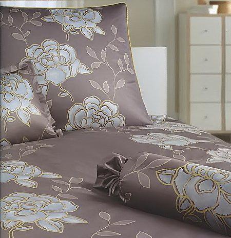 Для сна Наволочка 50x70 Elegante Palma коричневая elitnaya-navolochka-palma-bezhevaya-ot-elegante-germaniya.jpg