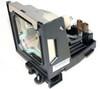 Совместимая лампа для проектора TOSHIBA TLPLW6