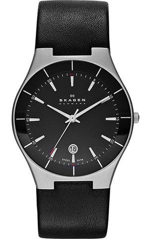 Купить Наручные часы Skagen SKW6039 по доступной цене