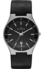 Наручные часы Skagen SKW6039