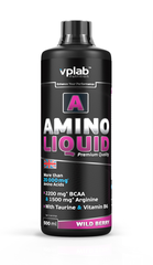 VP Amino Liquid (500 мл.)