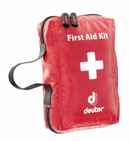 Deuter First Aid Kit M
