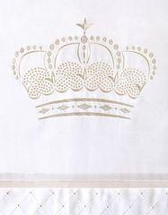Чехол для бампера Queen от Luxberry