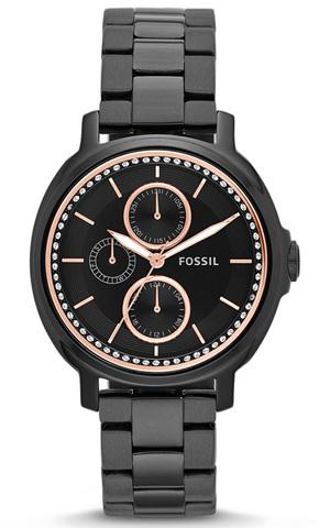 Купить Наручные часы Fossil ES3451 по доступной цене