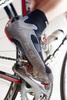 Носки Craft Cool Bike черные