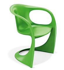 стул casalino chair