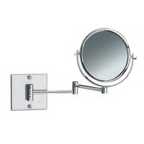 Зеркала Зеркало косметическое Windisch 99337B 3X Kenia elitnoe-zerkalo-kosmeticheskoe-99337b-2x-kenia-ot-windisch-ispaniya.jpg
