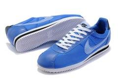 Кроссовки мужские Nike Cortez Blue