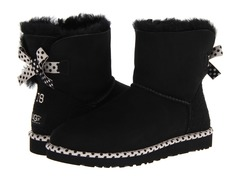 /collection/bailey-bow-mini/product/ugg-bailey-bow-78-black